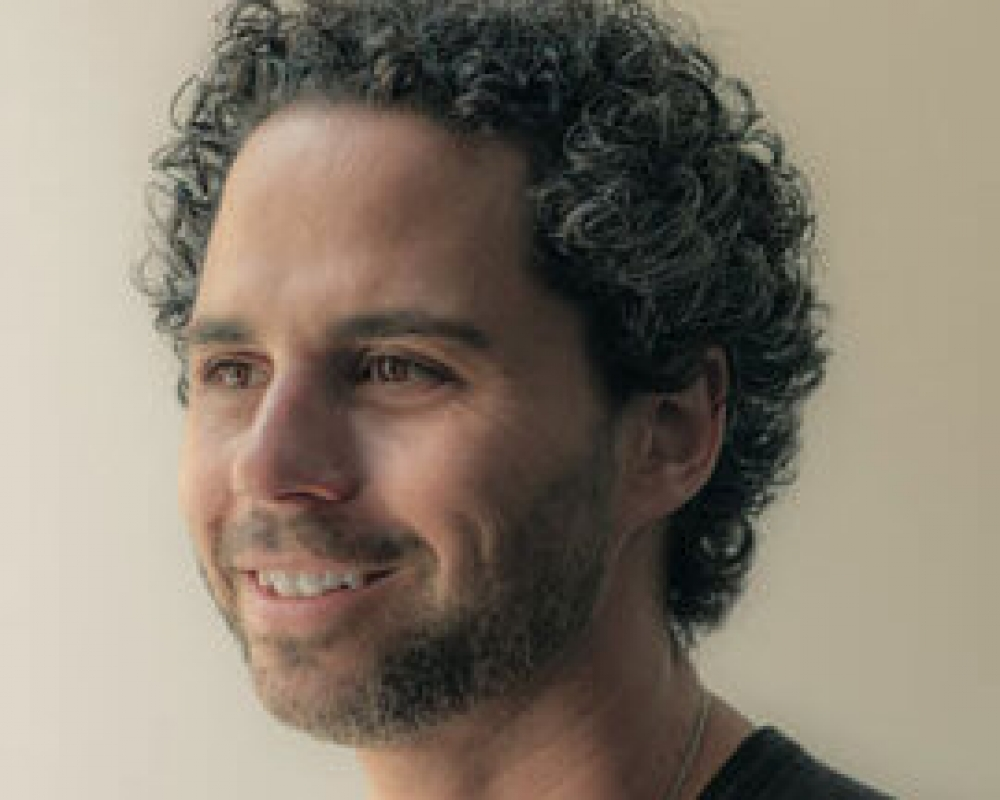 Uberflip CMO Randy Frisch Dishes On The Evolution (And Challenges) Of Content Experience