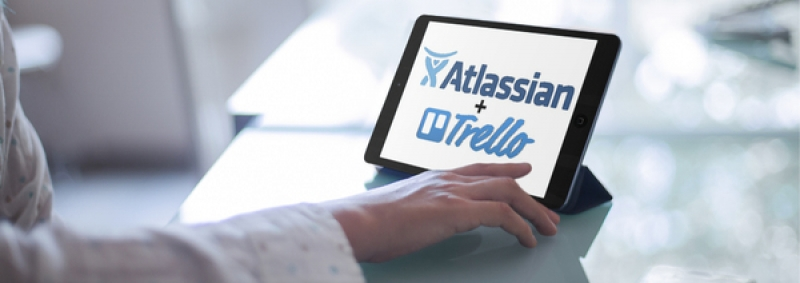 Atlassian Acquires Project Management Software Trello For $425 Million