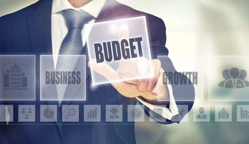 Gartner: Ad Strategy Gains Focus As Research Shows Dropping Marketing Budgets