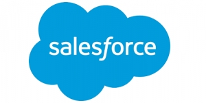 Salesforce Adds Predictive Component To Marketing Cloud