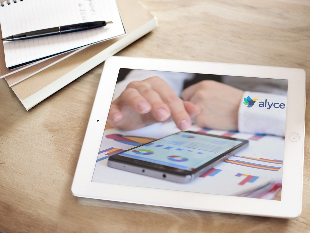Alyce, Marketo Announce Integration Aimed To Boost Customer Engagement