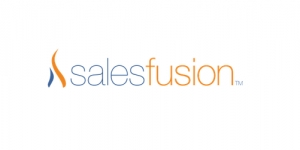 Salesfusion Receives $5M In Funding, Names O'Kelley CEO