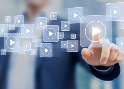 3 Ways To Create Effective Video Content For Buyer Engagement