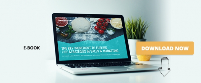 The Key Ingredient To Fueling FIRE Strategies In Sales & Marketing