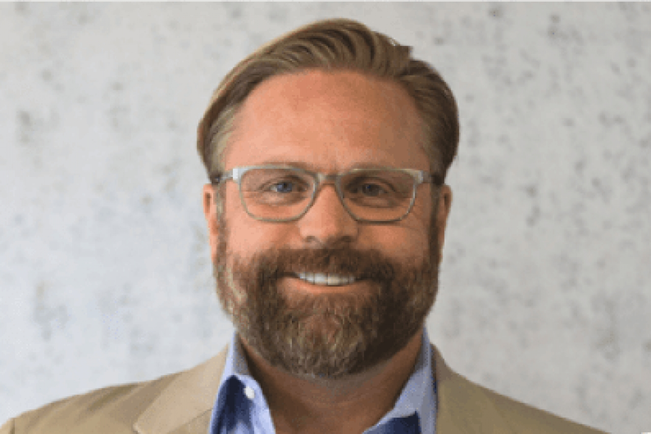 InsideSales.com Appoints Former COO As CEO