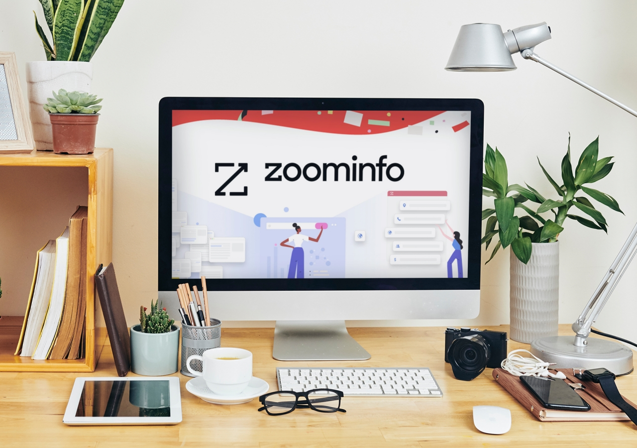ZoomInfo's IPO Exceeds Expectations, Valuation Climbs Over $16 Billion