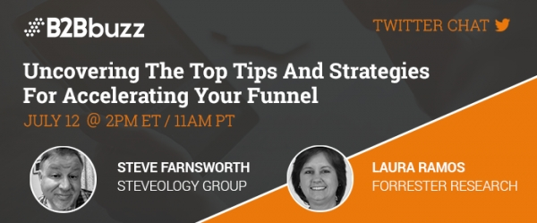 Revamping The Sales Funnel To Accelerate Success