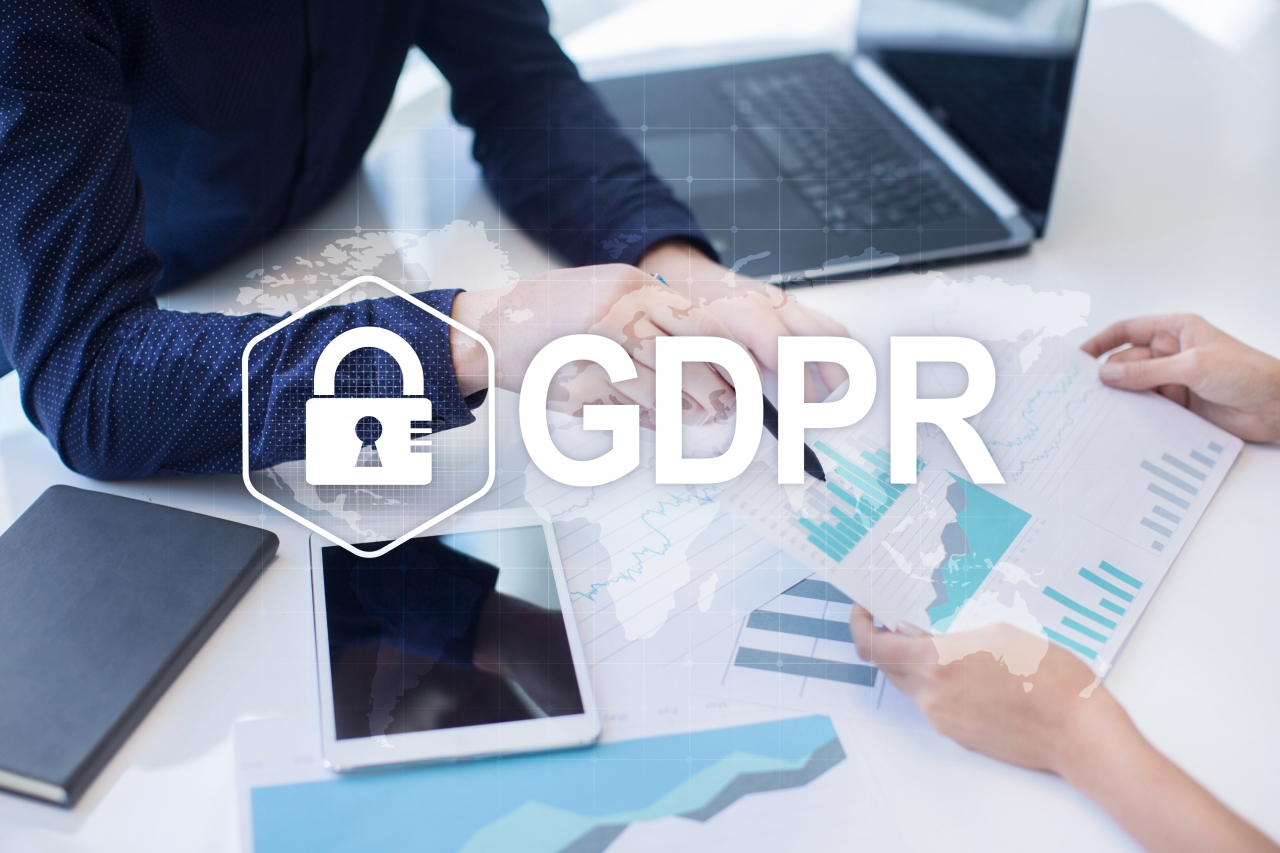 GDPR Aftershocks Show Big Impact On Contact Databases, Leading Marketers To Focus On Content Syndication, Inbound Strategies