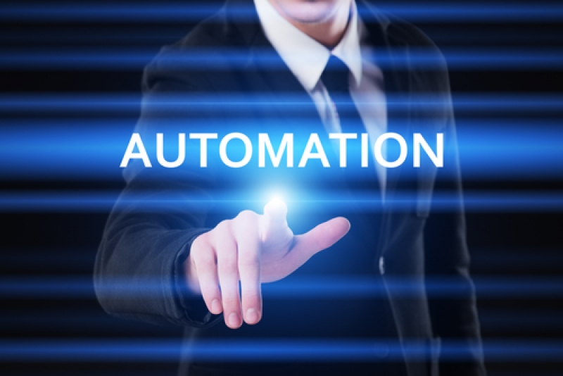 Study: Marketing Automation Revenues To Reach $14 Billion By 2020