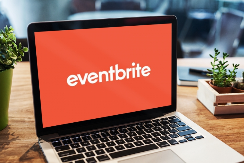 Eventbrite Lays Off 45% of Workforce In Response To COVID-19
