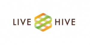 LiveHive Unveils Integrations To Track Content Engagement