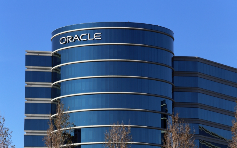 Oracle Reinforces Cloud Offerings With NetSuite Acquisition