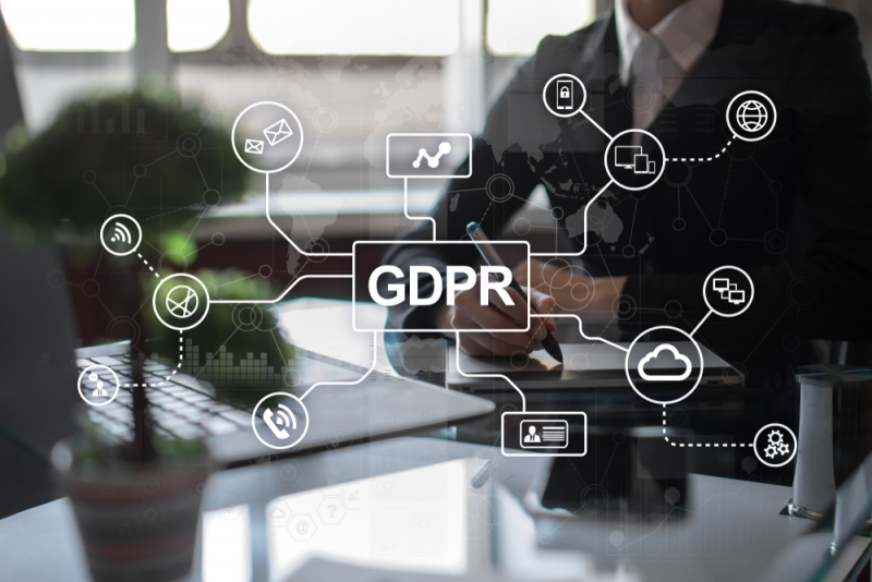 B2B Legal Counsel Shares Game Plan For GDPR Compliance: Exclusive Q&A