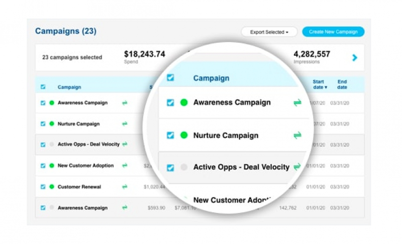 Demandbase Launches Dynamic Audiences Designed To Automate ABM Campaigns