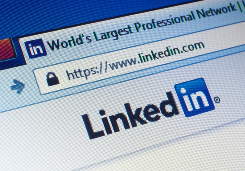 LinkedIn To Phase Out Lead Accelerator Product It Acquired From Bizo