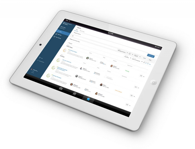 Optimizely Launches New Program Management Capabilities