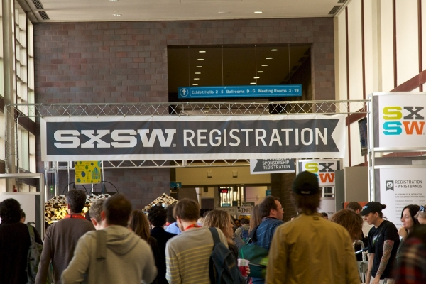 6 SXSW Sessions To Help You Boost Marketing Authenticity