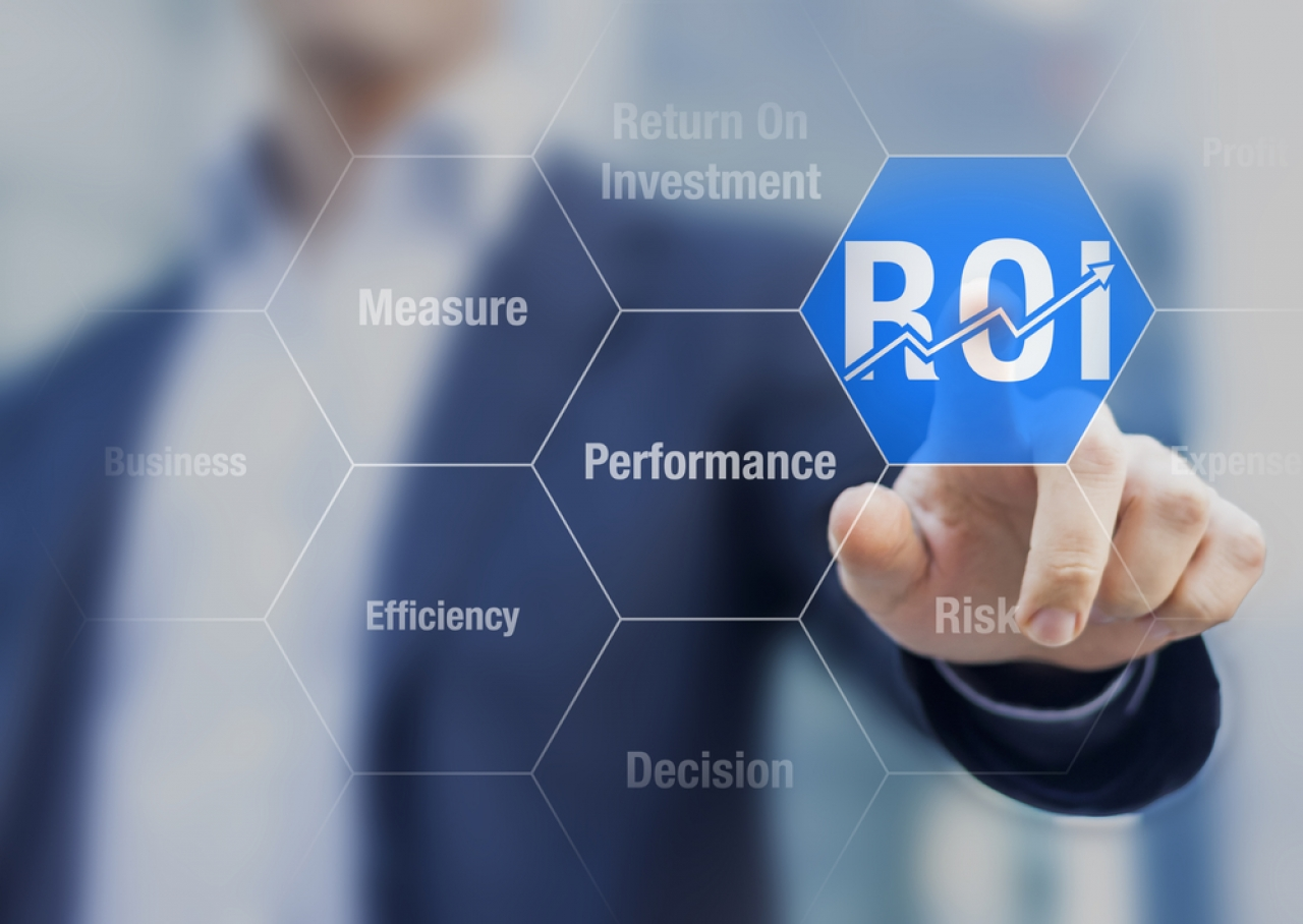 Measuring Marketing Performance To Enhance Future Campaigns