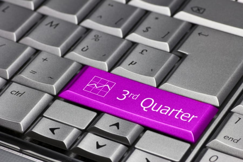 Marketo Sees 40% Year-Over-Year Revenue Increase For Q3 2015