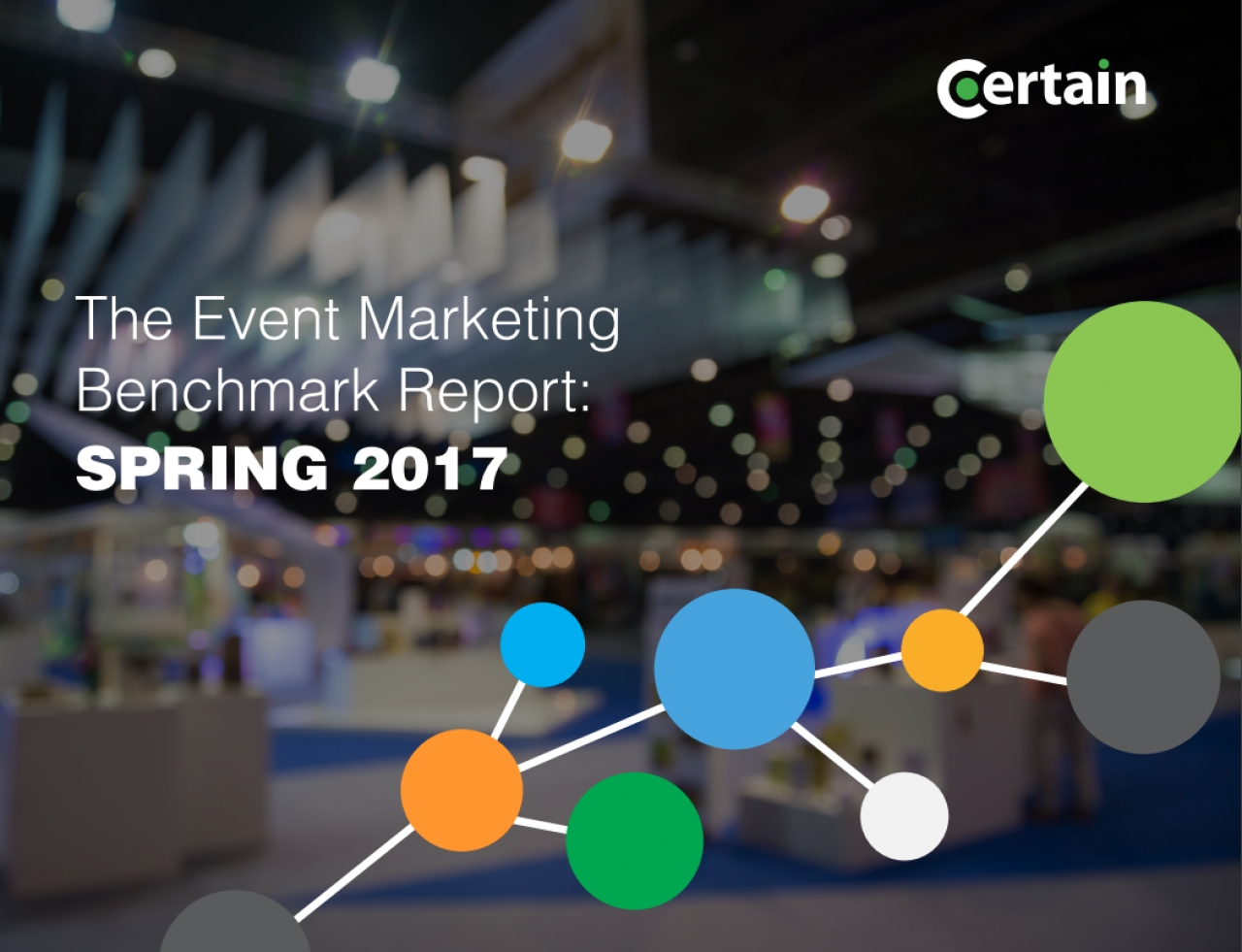 Study: Post-Event Follow-Up Still A Challenge For B2B Marketers