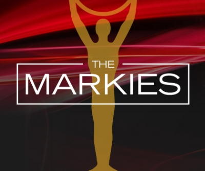 Oracle Spotlights 2017 Markie Award Winners At Modern Marketing Event
