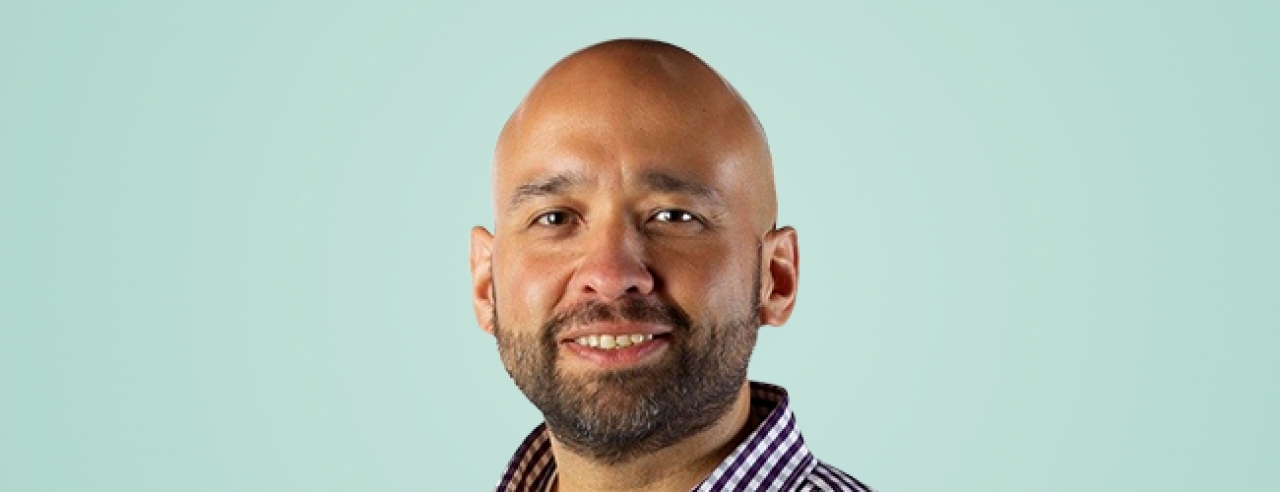 Drift CEO Discusses Conversational Marketing, New Marketo Integrations & Ongoing Consumerization Of B2B