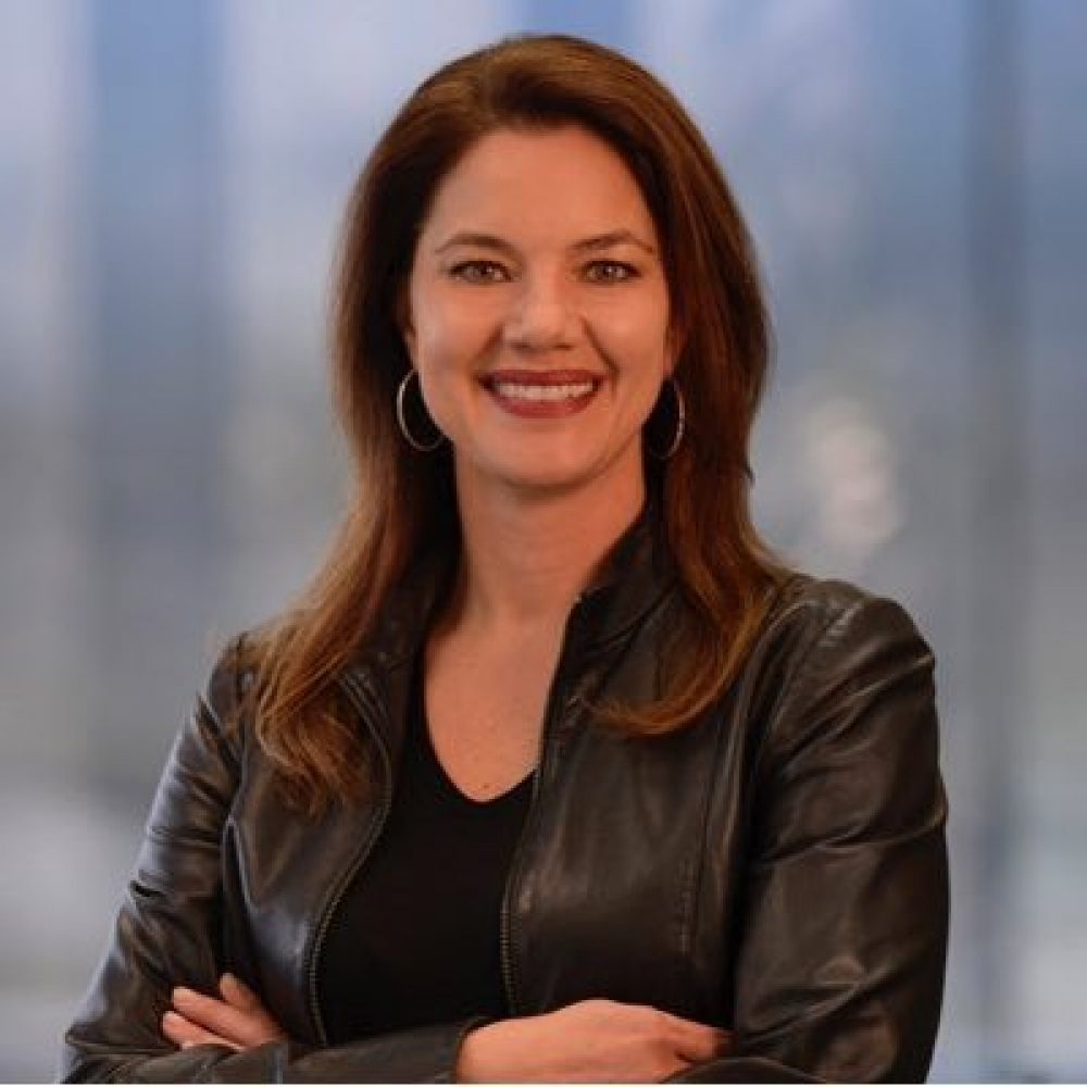 Salesloft CMO Sydney Sloan Discusses New Ways Of Engaging Buyers In Sales Revolution