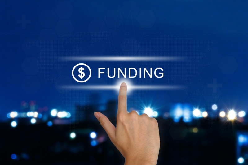 EverString Gains $65 Million In Funding, Expands Predictive Ad Targeting Offerings