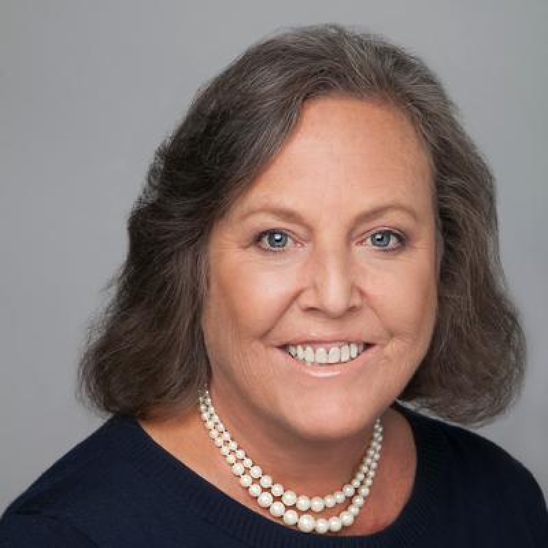 Industry Expert Ardath Albee Shares Thoughts On Connecting The Dots For B2B Buyers With Engagement Hubs