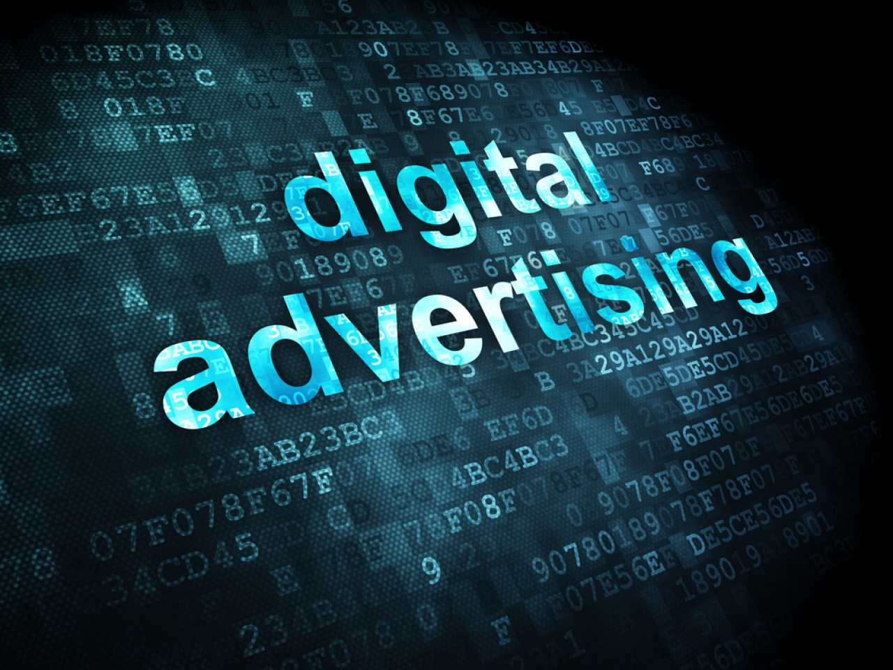 Study: 71% Of B2B Marketers Say Digital Ads Don't Meet Expectations