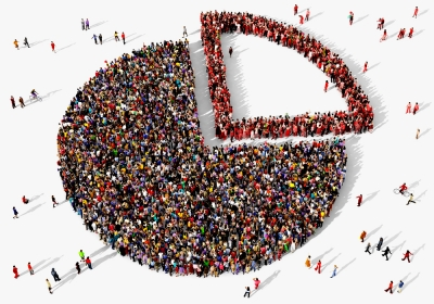 B2B Marketers Apply New Tools & Tactics For Segmenting Campaigns To Target Audiences