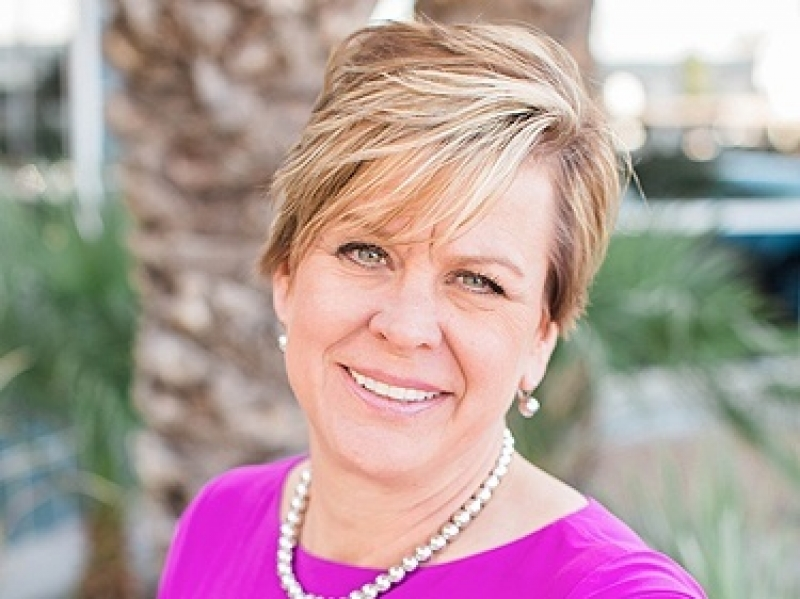 CMO Exchange: Televerde's Michelle Cirocco Shares What Makes World-Class Demand Gen