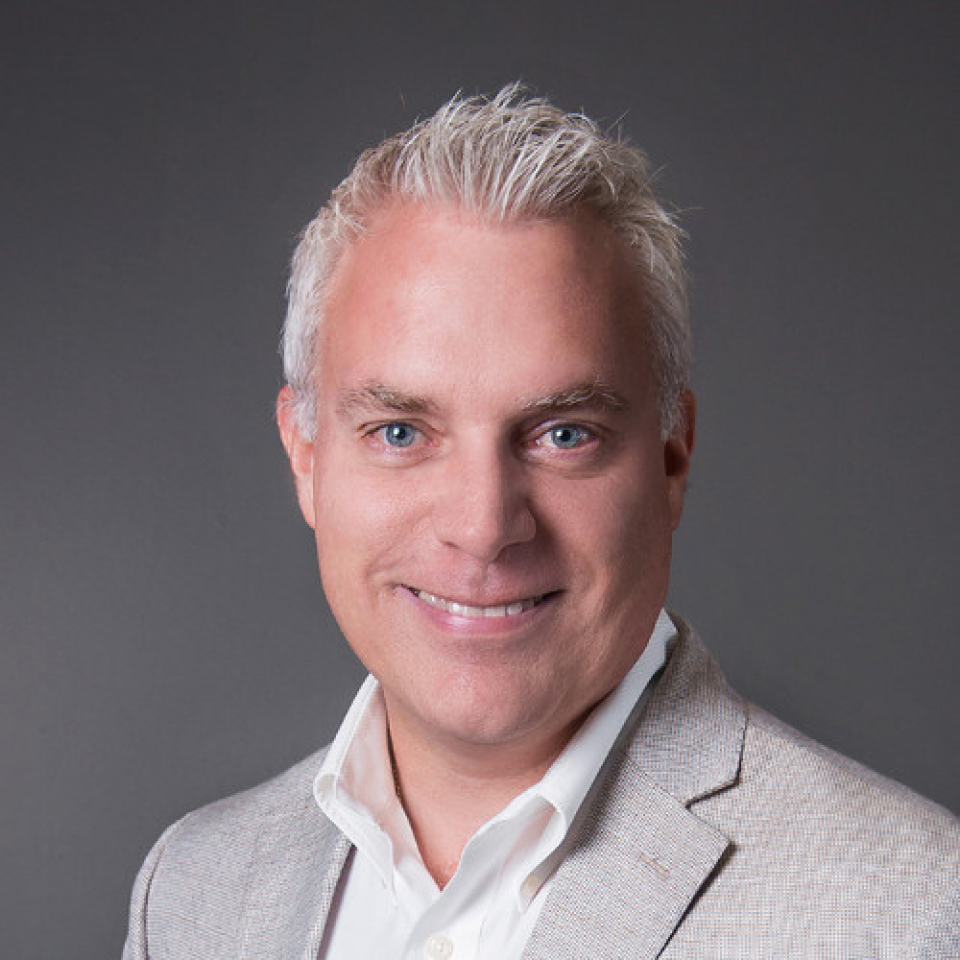 VanillaSoft Appoints New Chief Revenue Officer