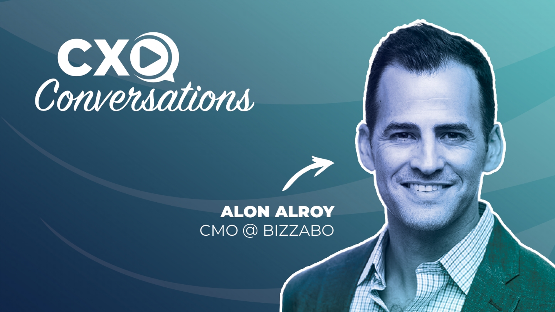 CXO Conversations: Bizzabo CMO Discusses The Evolution Of Event Marketing