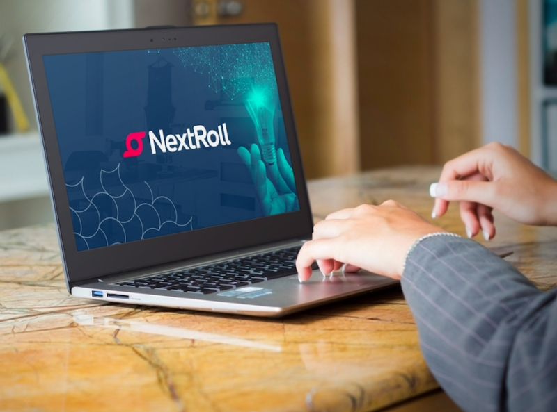 AdRoll Group Rebrands As NextRoll, Unveils Marketing Platform Services