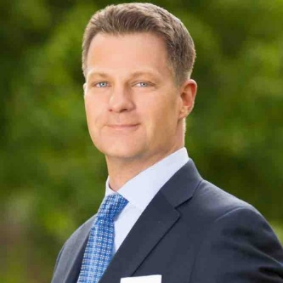 Marketo Hires Former SAP Exec Steve Lucas As New CEO