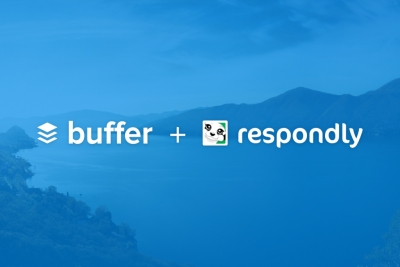 Buffer Acquires Respondly, Moves Into Social Customer Service Market