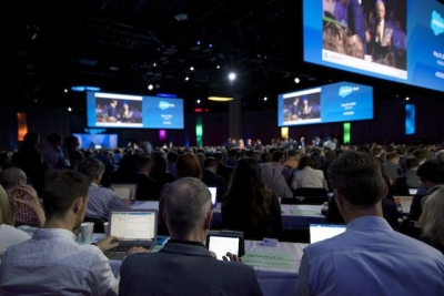 Salesforce Updates Further Blur The Line Between Marketing And Sales