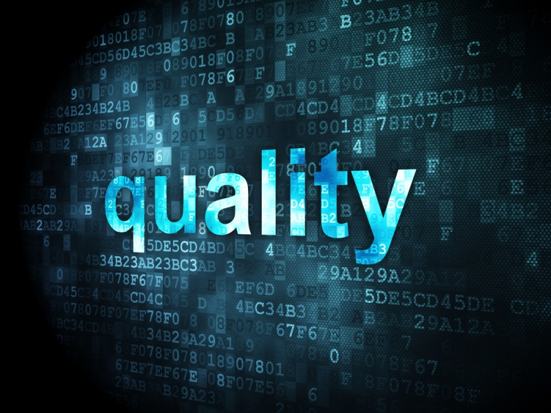 Openprise Unveils Data Quality Assessment Tool