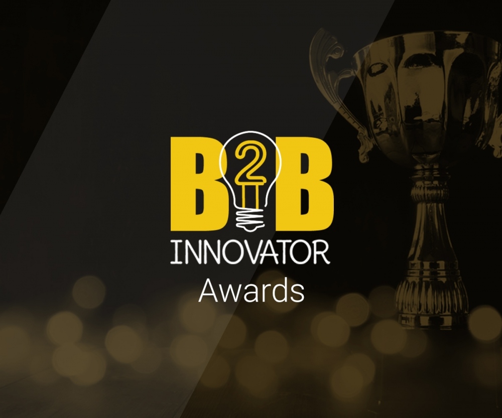 3 Common Traits Found In Innovative B2B Practitioners