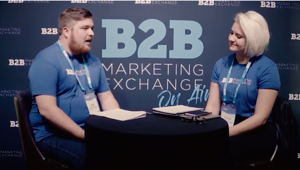 B2BMX 2018 Day 2 Video Recap
