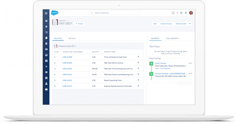 Simplus Raises $9.3 Million In Series B Funding, Acquires Salesforce Consultancy CRM Manager