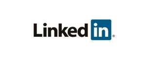 LinkedIn Expands Marketing Solutions With Lead Gen And Nurturing Product