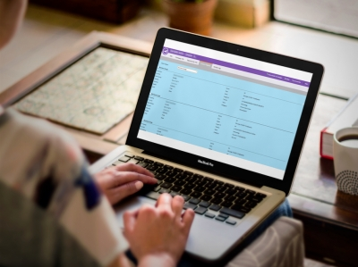 Bombora Unveils Marketo Integration For Intent-Driven Data Workflows