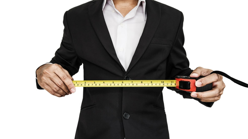 You Are What You Measure: The New Reality For B2B Marketers