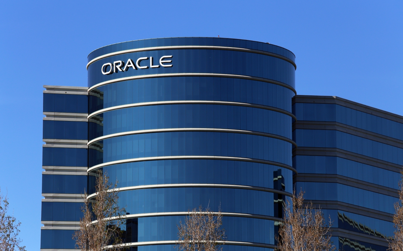 Oracle Aims To Address Customer AI Data Concerns With DataFox Acquisition, Launch Of CX Unity