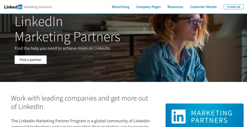 Terminus Partners With LinkedIn, Offers New Integrations To Simplify Multichannel ABM Campaigns