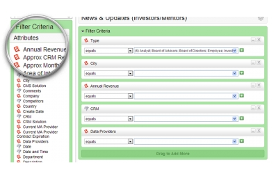 Lead Liaison Adds Custom Activities Feature To Marketing Automation Platform