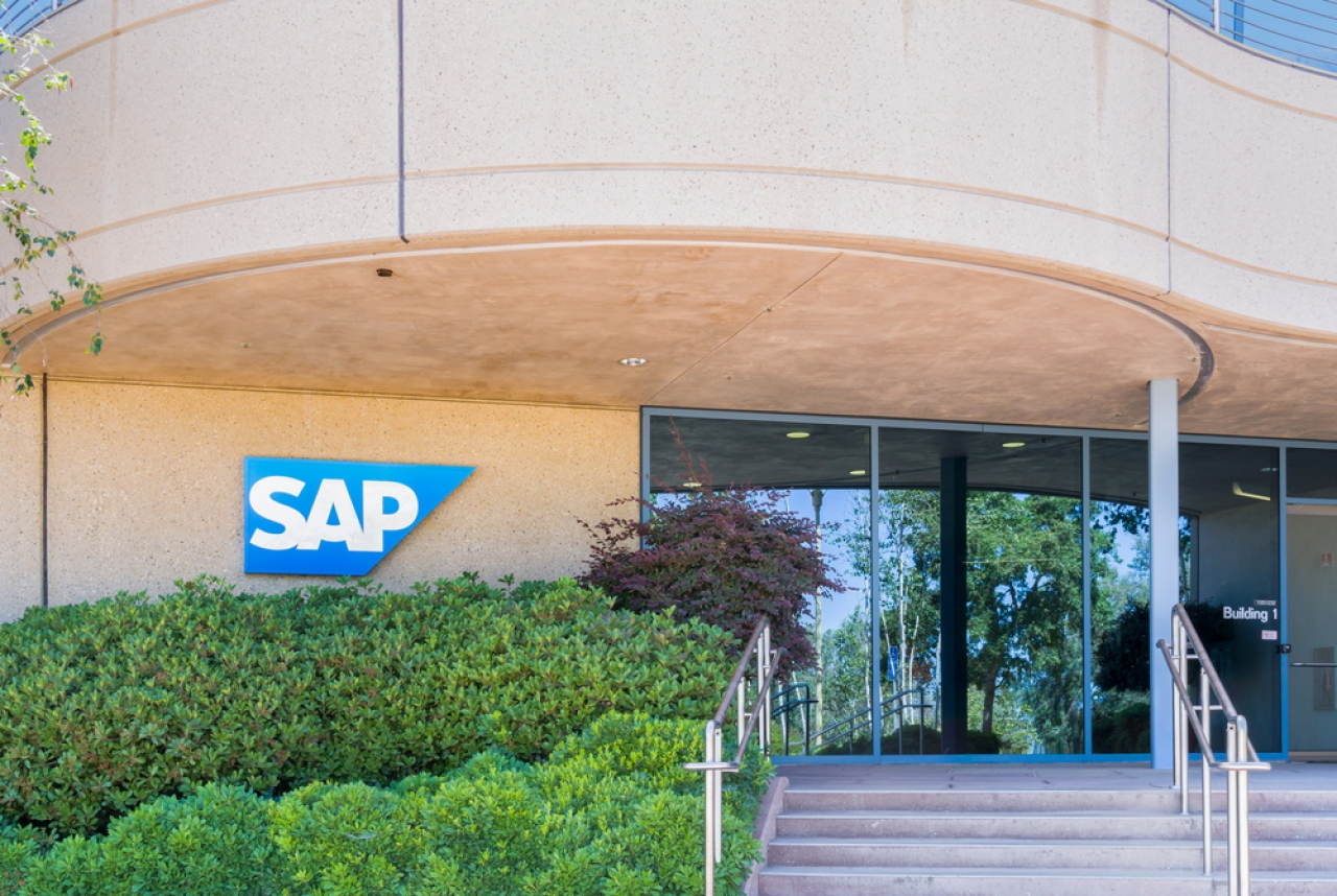 SAP America Acquires CallidusCloud For $2.4 Billion
