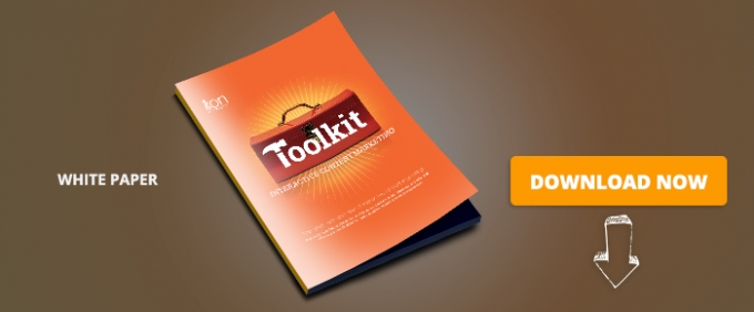 Interactive Content Marketing Tool Kit